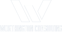 Worthington Consulting